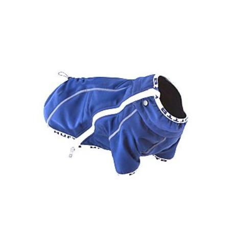 Obleček Hurtta GoFinland bunda 35 modrá