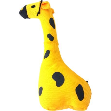 Beco Žirafa M