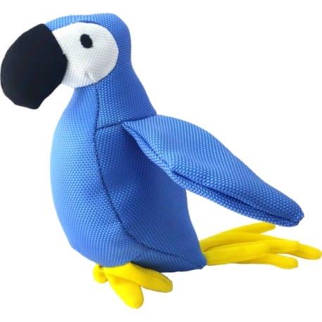 Beco Papoušek M