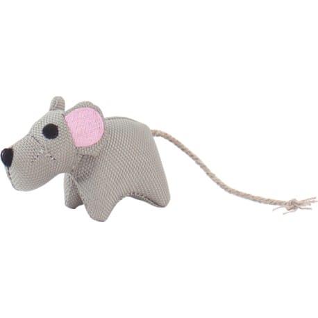 Beco Catnip Myš