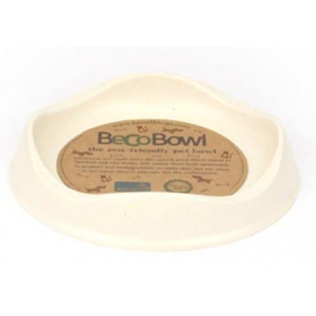 Beco Bowl Cat přírodní