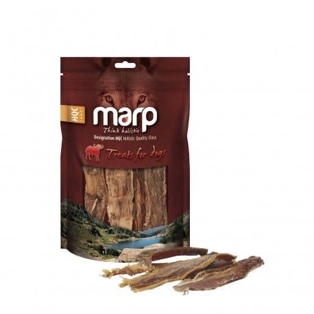Marp Treats Buffalo Jerky 500g