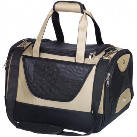 Nobby Matane prepravná taška do 8kg 44x28x28cm