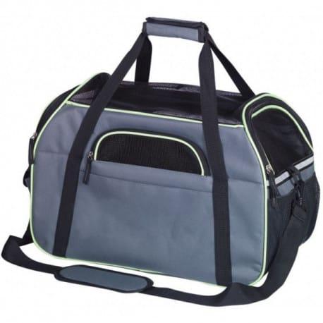 Nobby LUJAN L přepravní taška do 8kg 48x25x33cm