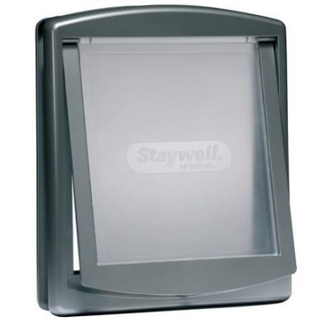 Staywell 737 Original