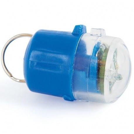 Staywell 580 Infra-Red náhradní klíč modrý