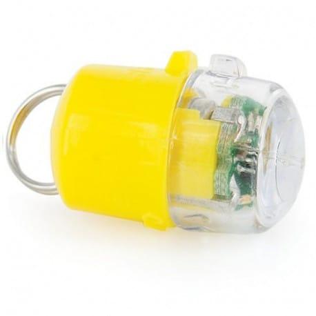 Staywell 580 Infra-Red náhradní klíč žlutá
