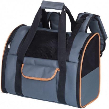 Nobby CONCORD zadné batoh na psa do 6kg 41x21x30cm