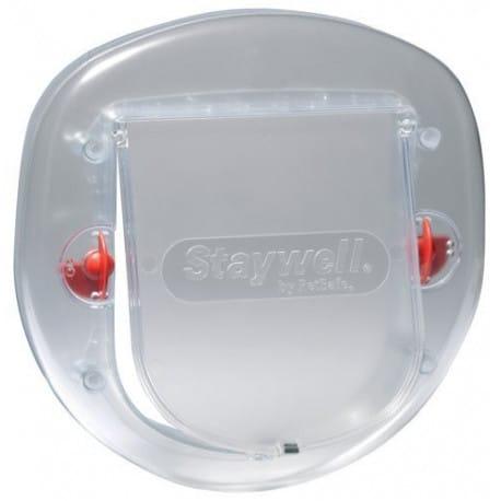 Staywell 270 Original