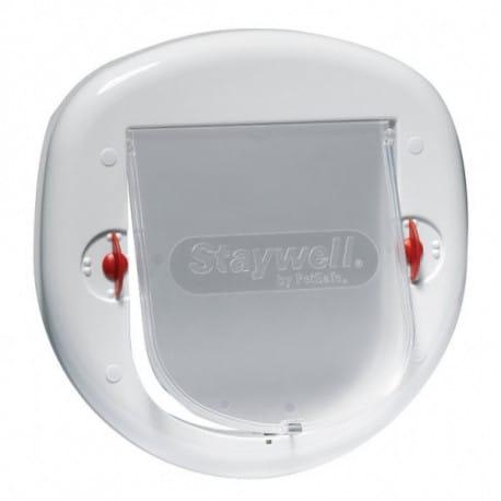 Staywell 280 Original