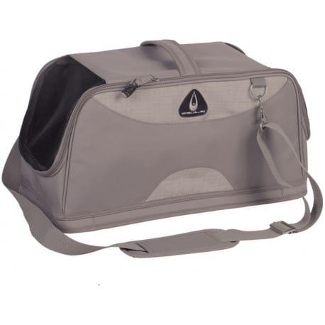 Nobby SALAMINA přepravní taška na psa 6kg 48 x 24 x 2