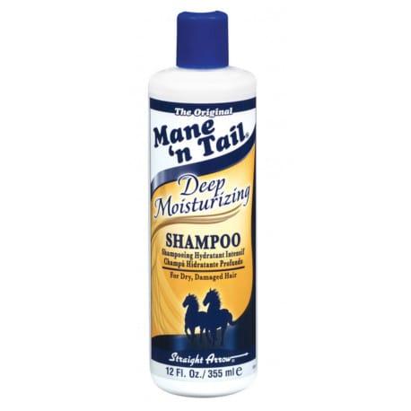 Mane N'Tail Deep Moisturizing Shampoo 355ml Čl.