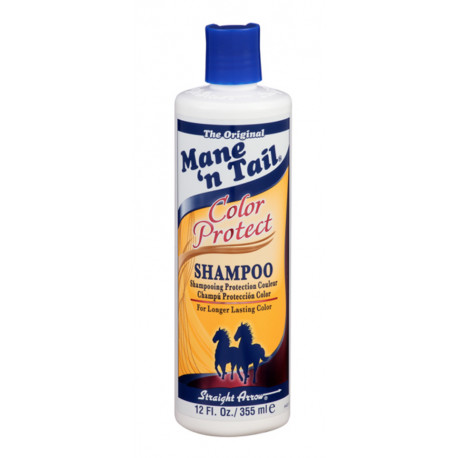 Mane N'Tail Color protect Shampoo 355ml Čl.