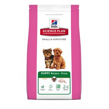 Chovateľské potreby pre psov v akcii a skladom (639) - PETHOME.sk 454fe08354b