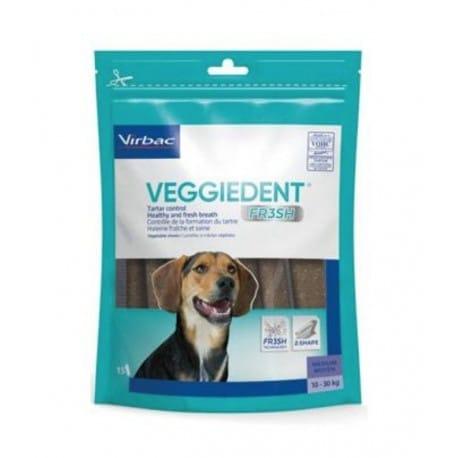 Chovateľské potreby pre psov v akcii a skladom (36) - PETHOME.sk 14469602dd7