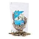 NATURECA pochúťka Šproty sušené 6-8c nemôže uložiť 150g