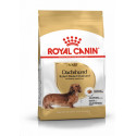 Royal Canin Dachshund Adult granule pre dospelého jazvečíka 500g