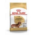 Royal Canin Dachshund Adult granule pre dospelého jazvečíka 1,5kg