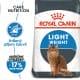 Royal canin Feline Light 10kg