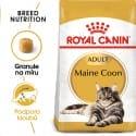 Royal Canin Maine Coon Adult granule pre mainskej mývalia mačky 10kg