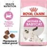 Royal canin Feline Babycat 2kg