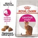 Royal canin Feline Exigent Savour 400g