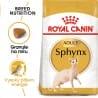 Royal canin Breed Feline Sphynx 10kg
