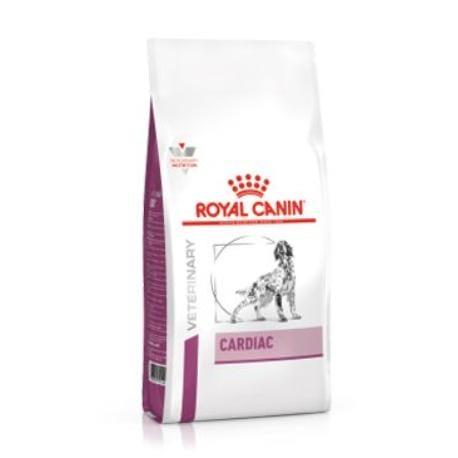Royal Canin VD Canine Cardiac 14kg
