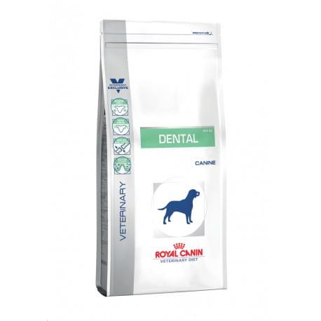 Royal Canin VD Canine Dental Dog 6kg