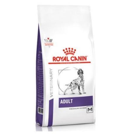 Royal Canin Vet. Adult 4kg