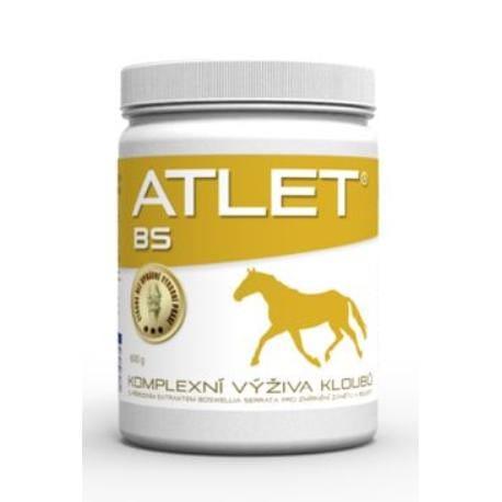 Atlet BS pro koně plv 600g