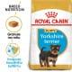 Royal canin Breed Yorkshire Junior 500g