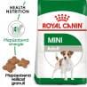 Royal canin Mini Adult 8kg