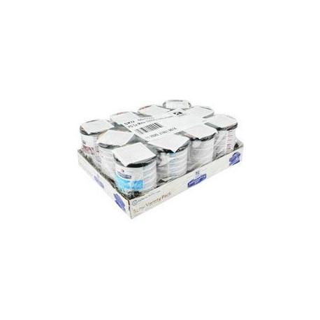 Hill's Canine Stew VarPk mix konzerv 12x354g