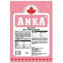 Anka Cat Low Ash 20kg