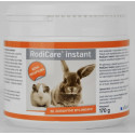 RodiCare ® instant 170g