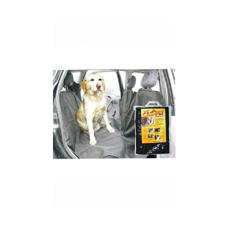 Poťah do auta CAR - PET 165x145