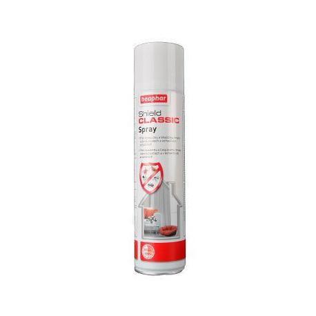 Beaphar Vet Schield classic spray 400ml