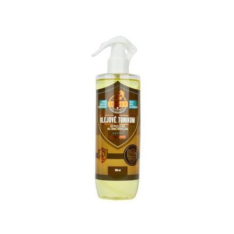 Olejové tonikum Repellens pre kone 500 ml