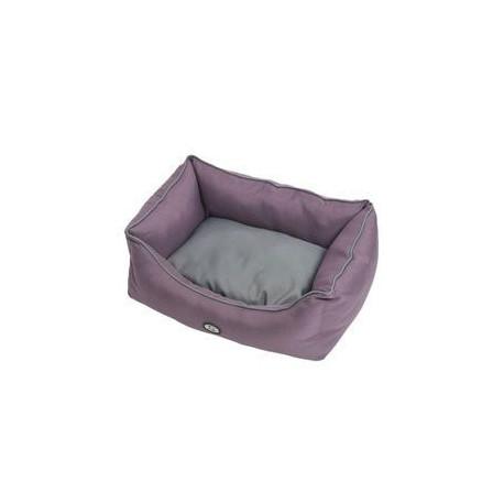 Pelech Sofa Bed Slivková 70x90cm BUSTER