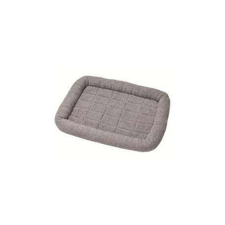 Vankúš Bed Dog Residence 76x55cm