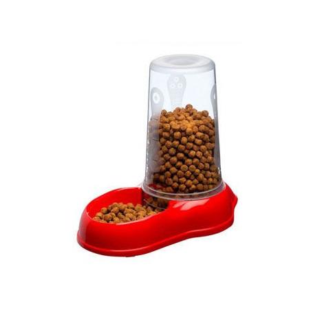 Zásobník na krmivo alebo vodu Azimut 3000 3l FP