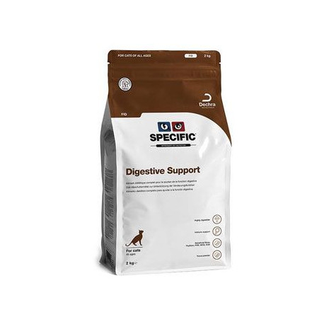 Specific FID Digestive Support  400g