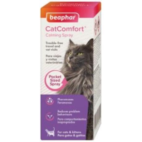Beaphar Sprej CatComfort 60ml