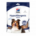 Hill's Canine Hypoallergenic Treats 220g