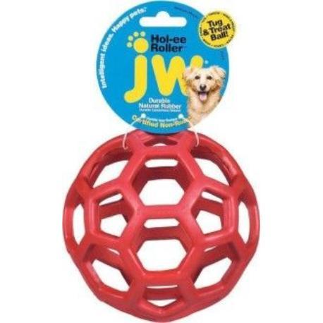 JW Hol-EE Děrovaný míč Medium