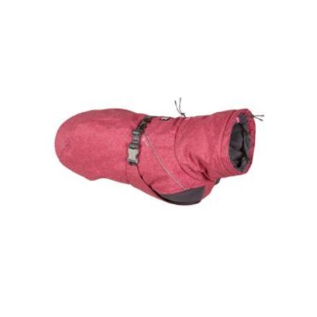 Obleček Hurtta Expedition parka červená 25