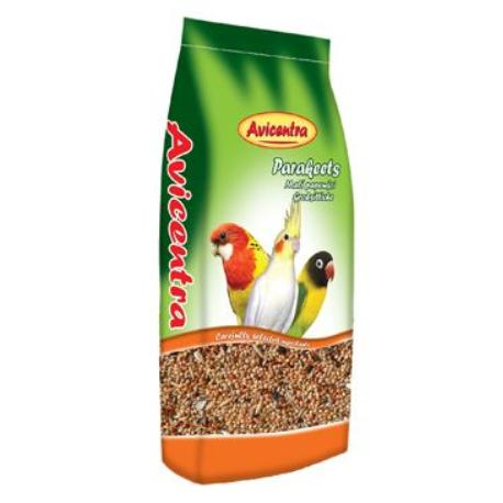 Avicentra Professional Neoféma 20kg