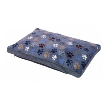 Nobby Classic LISSI matrace pro psy tmavě šedá 120x75