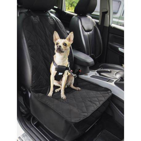 Nobby ochranný poťah na predné sedadlo auta 137x147cm